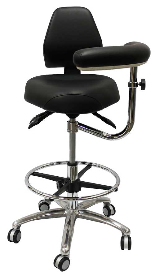 x2-assistant-chair-front